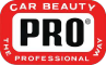 CAR BEAUTY PRO
